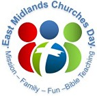 East Midlands Churches Day