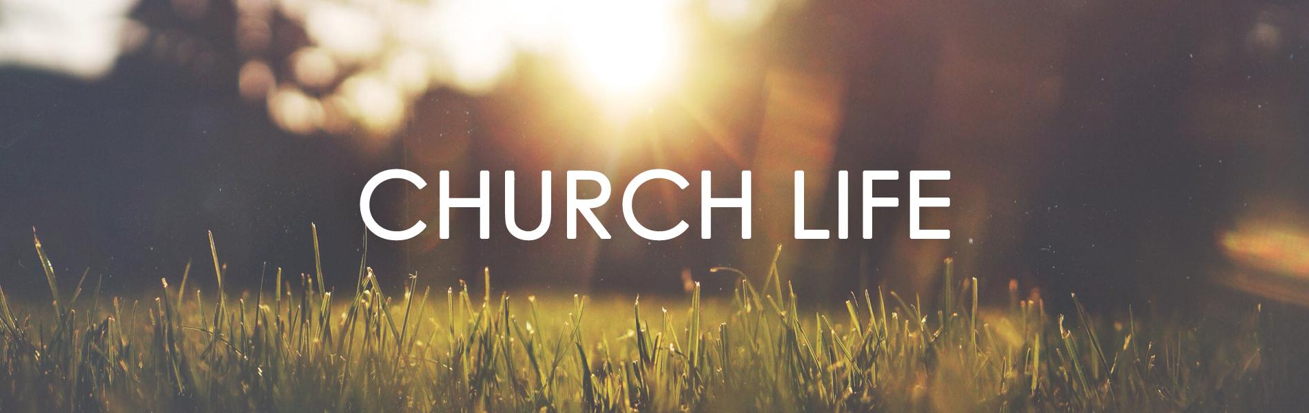 Church Life2