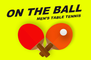 On the Ball (men only)